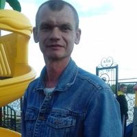 Валерий, 43 года, Овен, Сызрань