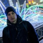 Алексей 20 Харьков