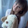 Анта, 28, г.Свалява
