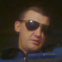 евгений, 39 лет, Скорпион, Мамлютка