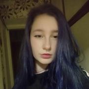 Ирина, 19, г.Королев