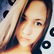 HollywooD 24 Усть-Илимск