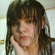 Лиза, 16, г.Подольск