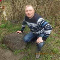 Игорь, 36 лет, Рак, Рязань