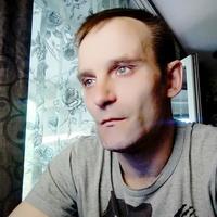 Владимир, 44 года, Козерог, Москва
