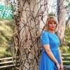 Светлана, 41, г.Петропавловск-Камчатский