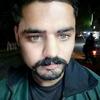 imran, 31, г.Лахор