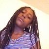 aiyana, 20, Mount Laurel