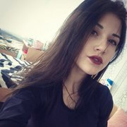 Маришка 26 Киев