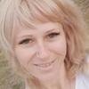 Лучшее имя Анна, 33, г.Екатеринбург