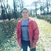Богдан, 26, г.Крыжополь