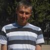 Алексей, 35, г.Шарлык