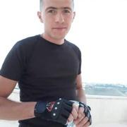 Victor Unceanu 27 Тель-Авив-Яффа