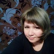Nika 39 Заинск