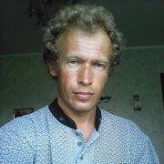 Игорь, 38, г.Лозовая