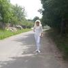Марина, 55, г.Летичев