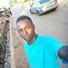 wahab, 23, г.Кампала