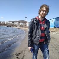 Вячеслав, 31 год, Рыбы, Владивосток