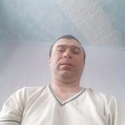 Андрей, 46, г.Лебедянь