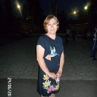 Любовь, 37 лет, Скорпион, Бийск