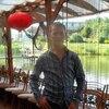 Иван, 32, г.Ижевск