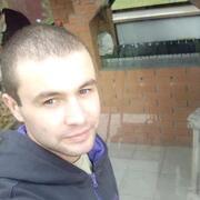 Виталий, 29, г.Раменское