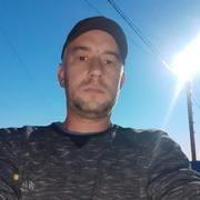 Начать знакомство с пользователем АНДРЕЙ 32 года (Лев) в Федоровке