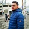 Владимир, 32, г.Краснодар