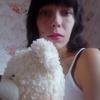 Olesya Eloshina, 27, Vytegra