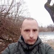 Димасик 31 Серпухов
