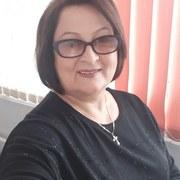 Надежда, 60, г.Павлодар