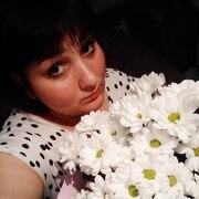 Дарина, 23, г.Хмельницкий
