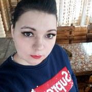 Светлана, 32, г.Снежногорск