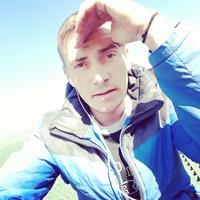 Евгений, 27 лет, Рыбы, Костанай
