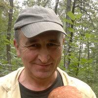 Владимир, 59 лет, Овен, Евпатория