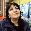 Кристи, 44, г.Волгоград