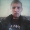 Vladimir, 33, г.Орловский