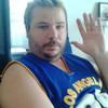 mathew, 39, г.Окленд