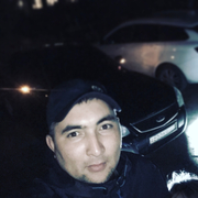 Albert, 31, г.Ахтубинск