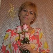 Аксана 42 года (Весы) Абакан