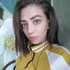 Катюша, 22, г.Сковородино