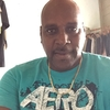 Kirton Rodriguez, 34, Port of Spain