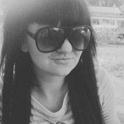 Инна, 27, г.Курганинск