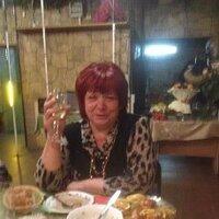 Наталья, 60 лет, Скорпион, Екатеринбург