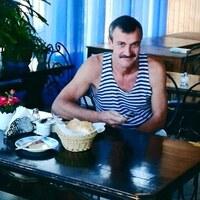 Александр, 53 года, Весы, Самара