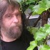 bert kolbasov, 49, г.Мелён