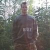 Андрей, 30, г.Тобольск