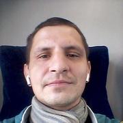 Иван 34 Москва