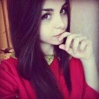 Улыбашка, 27 лет, Овен, Махачкала