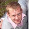 Антон, 36, г.Новополоцк